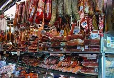 Утилизация продуктов питания, просроченной продукции, косметики, некачественных товаров