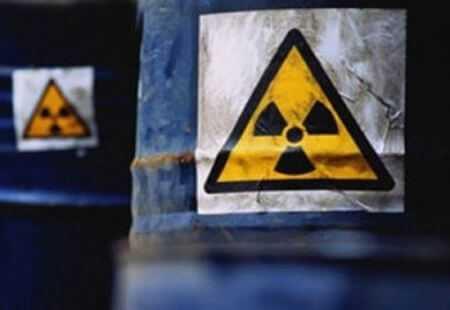 Утилізація пестицидів, гербіцидів, агрохімікатів, хімічних відходів в Україні