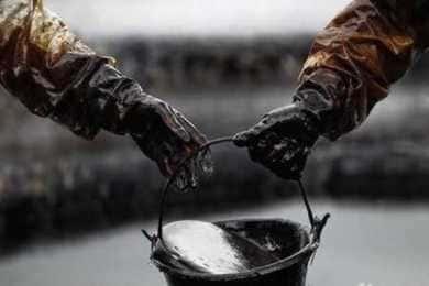 Утилизация нефтепродуктов, горючего, бензина, дизеля; переработка мазута, отработанных масел, автомобильных масел, красок и других нефтеотходов. Проводим зачистку нафторезервуарив, уничтожаем нефтяные отходы. Цена в Украине